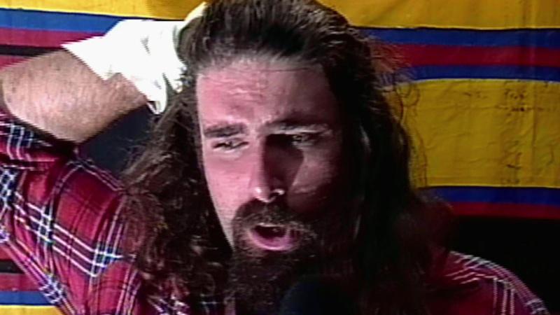 [Divers] Les 50 meilleurs orateurs de la WWE  19950611