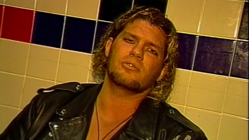 [Divers] Les 50 meilleurs orateurs de la WWE  19970311
