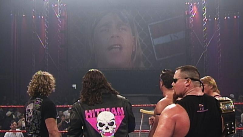 [Divers] Les 50 meilleurs orateurs de la WWE  19970511