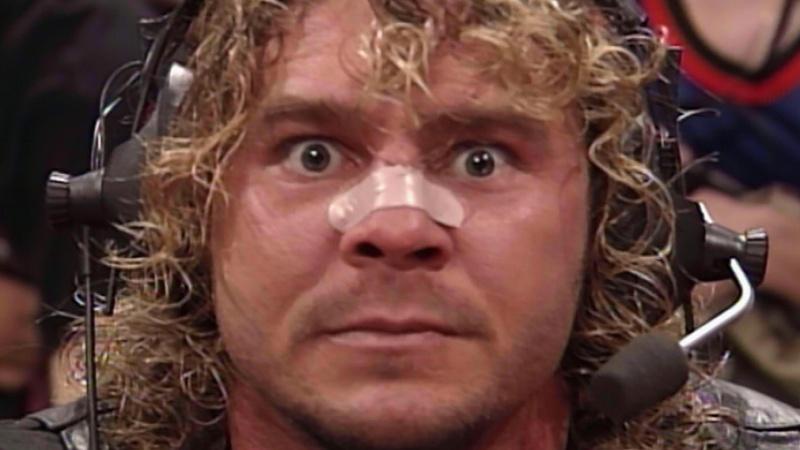 [Divers] Les 50 meilleurs orateurs de la WWE  19970611