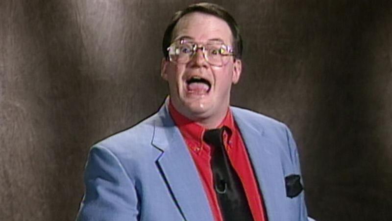 [Divers] Les 50 meilleurs orateurs de la WWE  19971011