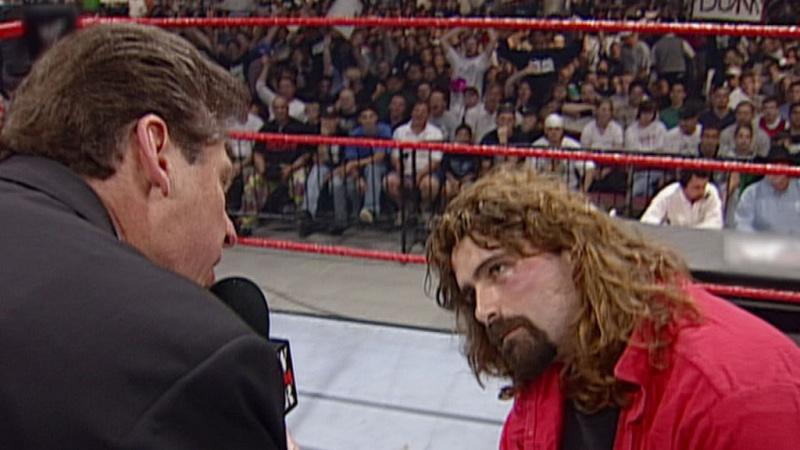 [Divers] Les 50 meilleurs orateurs de la WWE  19980611