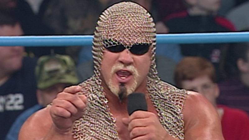[Divers] Les 50 meilleurs orateurs de la WWE  20001111