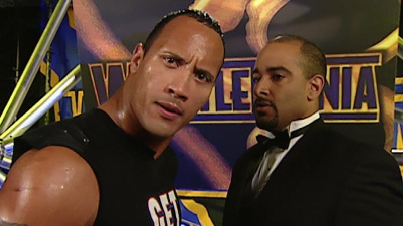 [Divers] Les 50 meilleurs orateurs de la WWE  20020311