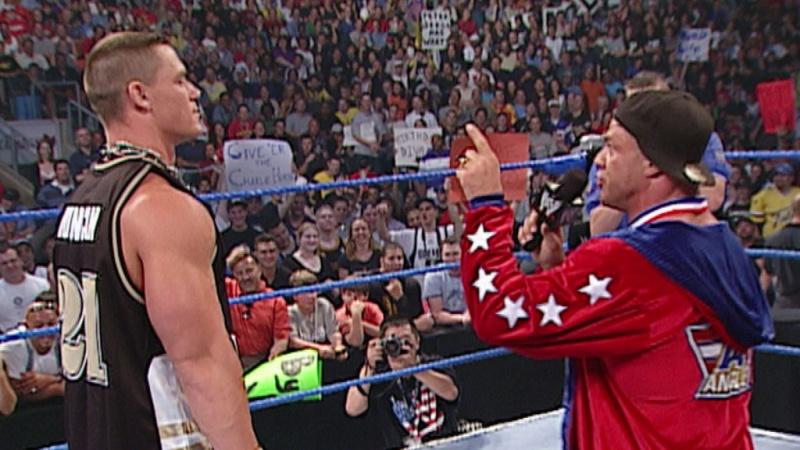 [Divers] Les 50 meilleurs orateurs de la WWE  20030711