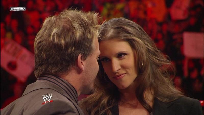 [Divers] Les 50 meilleurs orateurs de la WWE  20090111