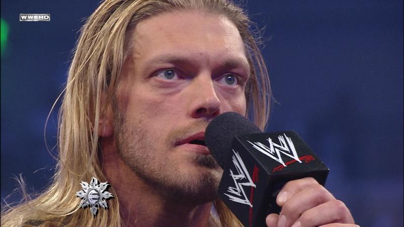[Divers] Les 50 meilleurs orateurs de la WWE  20090411