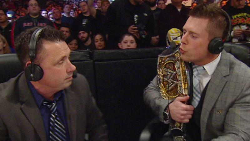 [Divers] Les 50 meilleurs orateurs de la WWE  20110111