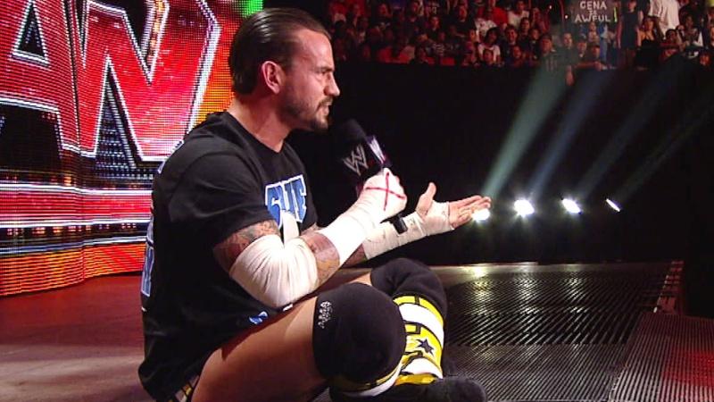 [Divers] Les 50 meilleurs orateurs de la WWE  20110611