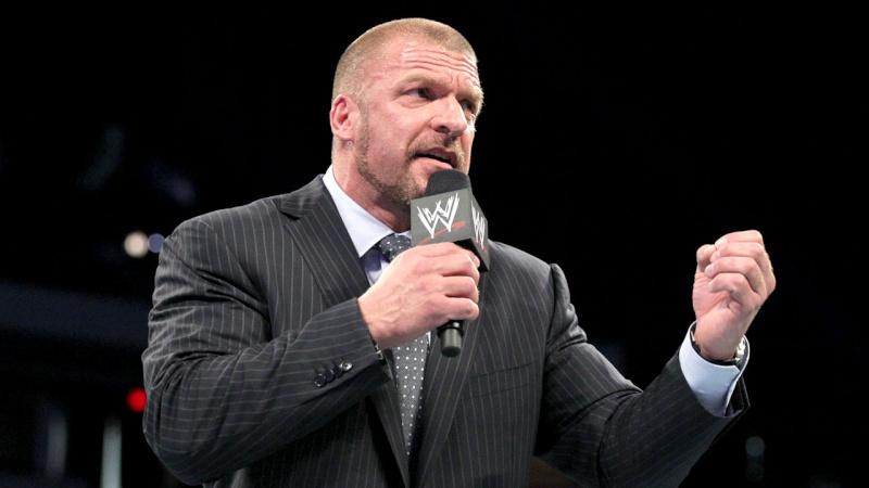 [Divers] Les 50 meilleurs orateurs de la WWE  20140321