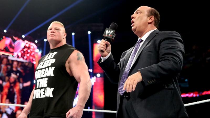 [Divers] Les 50 meilleurs orateurs de la WWE  20140421