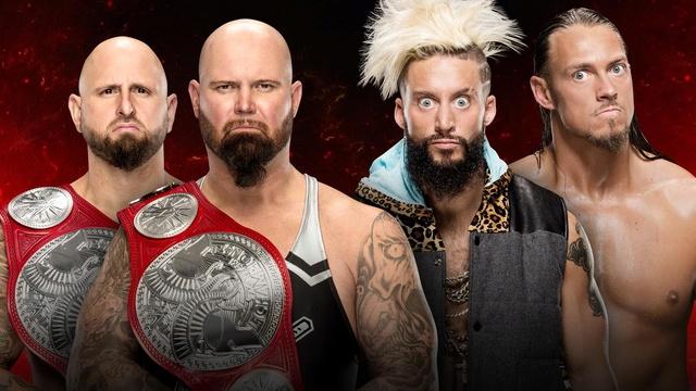 WWE Fastlane du 05/03/2017 20170213