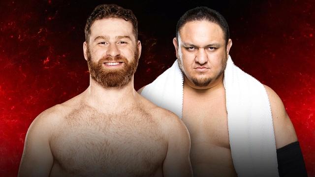 WWE Fastlane du 05/03/2017 20170214