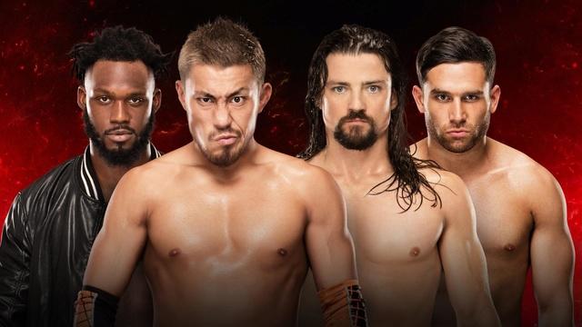 WWE Fastlane du 05/03/2017 20170216