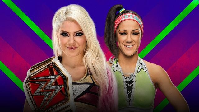 WWE Extreme Rules du 04/06/2017 20170528