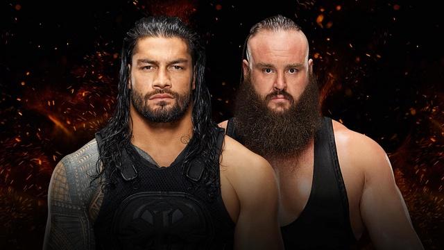 WWE Great Balls of Fire du 09/07/2017 20170616