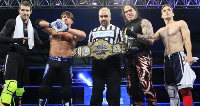 [Compétition] AJ Styles défendra t-il son titre hors de la TNA ? 2f4e5510