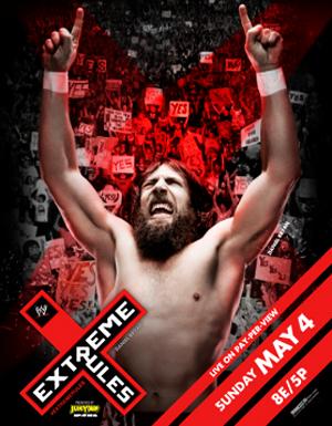 WWE Extreme Rules du 4 mai 2014 37421910