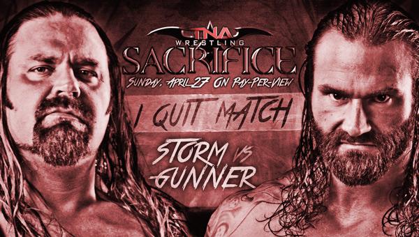 [Compétition] Premiers matchs annoncés pour TNA Sacrifice  410