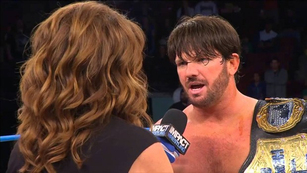 [Compétition] AJ Styles défendra t-il son titre hors de la TNA ? Aj-sty10