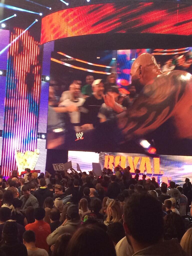 [Compétition] Réactions après le Royal Rumble Be9uqq10