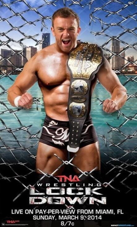 [Compétition] Les main events de TNA Lockdown annoncés  (et un grand retour à cette occasion) Bfzvsy10
