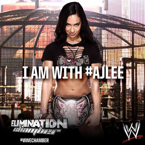 WWE Elimination Chamber du 23 février 2014 - Page 2 Bhjf5c10