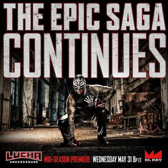 [Compétition] La Lucha Underground bientôt de retour ! C-yujf11