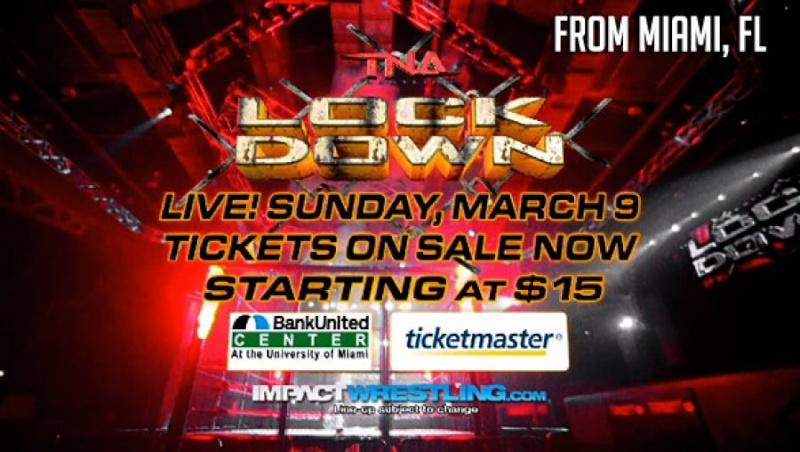 [Compétition] Les main events de TNA Lockdown annoncés  (et un grand retour à cette occasion) D58e1a10