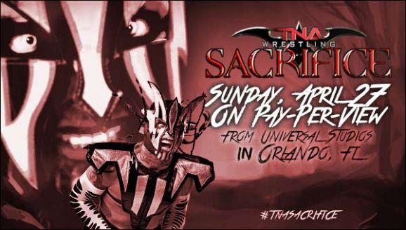 [Compétition] Premiers matchs annoncés pour TNA Sacrifice  Dd463510
