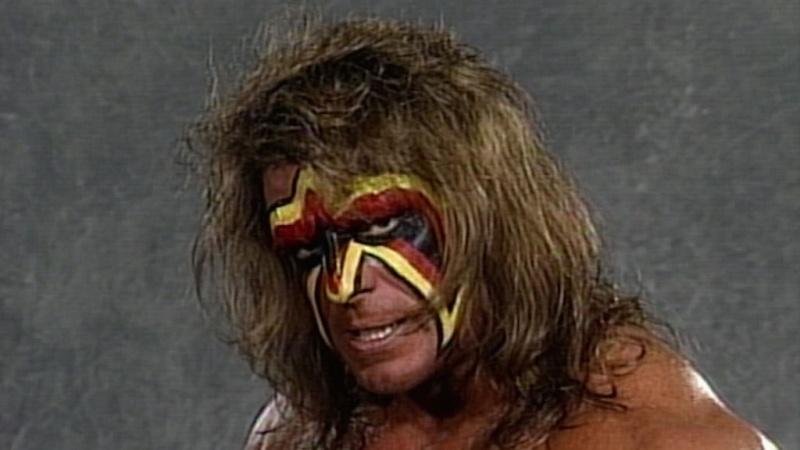 [Divers] Les 50 meilleurs orateurs de la WWE  Eg_war11