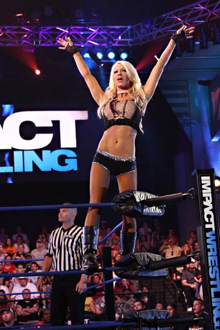 [Compétition] Une Knockout de retour à la TNA Img_0910