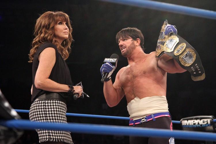 [Contrat] AJ Styles va t-il quitter la TNA ? Img_4910