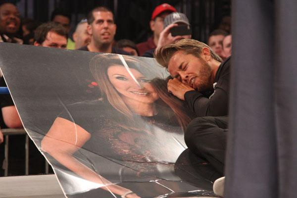 [Résultats] Impact Wrestling du 13/03/2014 Img_5510