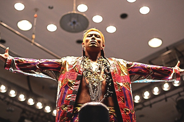 [Divers] Les meilleurs lutteurs 2013 selon Powerslam Kazuch10