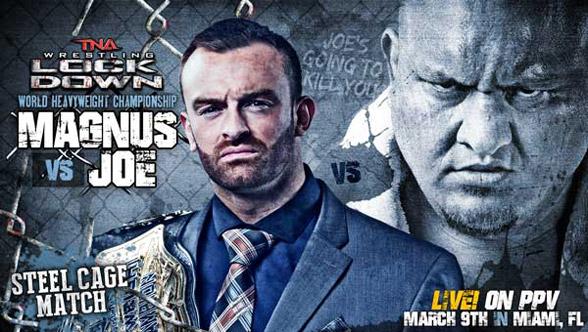 [Compétition] Les main events de TNA Lockdown annoncés  (et un grand retour à cette occasion) Lockdo10