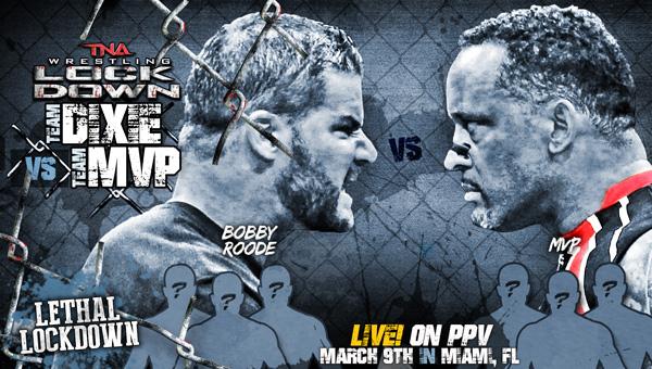 [Compétition] Les main events de TNA Lockdown annoncés  (et un grand retour à cette occasion) Lockdo11