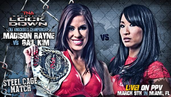 [Compétition] Les main events de TNA Lockdown annoncés  (et un grand retour à cette occasion) Lockdo12