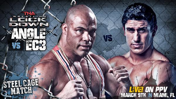 [Compétition] Les main events de TNA Lockdown annoncés  (et un grand retour à cette occasion) Lockdo14
