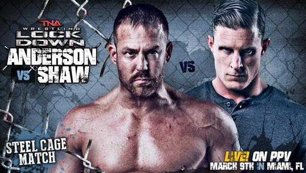 [Compétition] Les main events de TNA Lockdown annoncés  (et un grand retour à cette occasion) Lockdo15