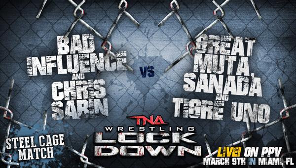 [Compétition] Les main events de TNA Lockdown annoncés  (et un grand retour à cette occasion) Lockdo16