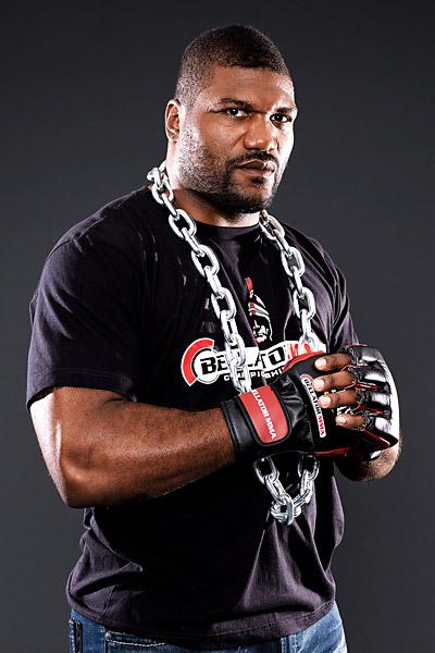 [Compétition] Rampage Jackson de retour à la TNA ? Mma_ra10