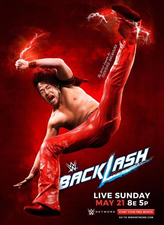 [Compétition] Poster de WWE Backlash Mn3d9q10