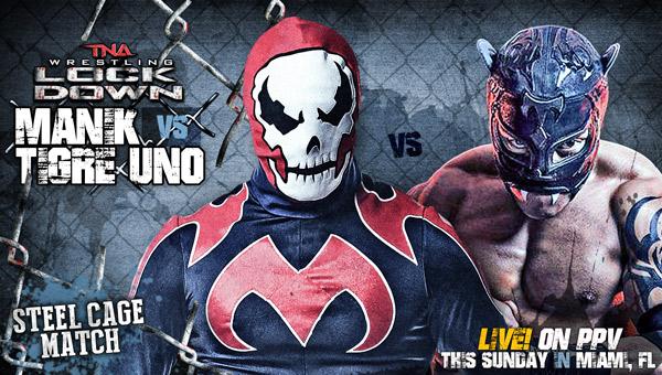 [Compétition] Les main events de TNA Lockdown annoncés  (et un grand retour à cette occasion) Ppv710