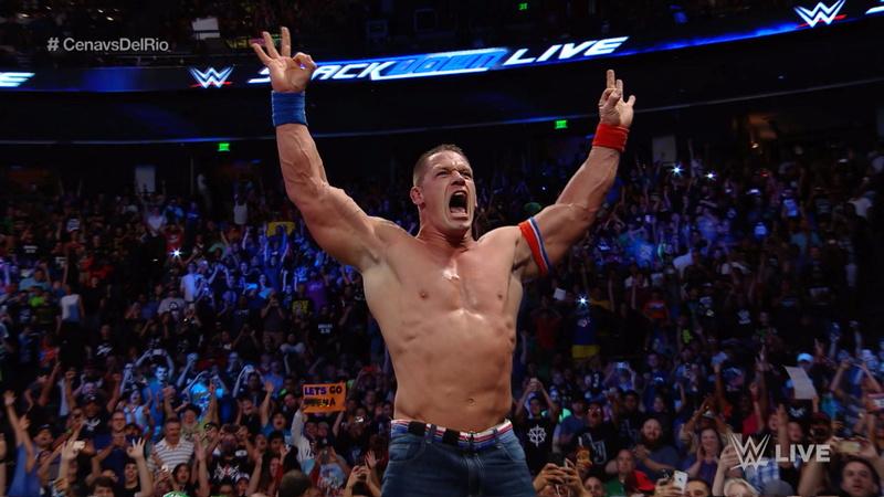 [Compétition] Derniers plans pour John Cena  Promo210