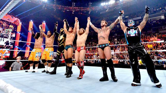 [Compétition] Retour d'une superstar à Raw  Raw_1016