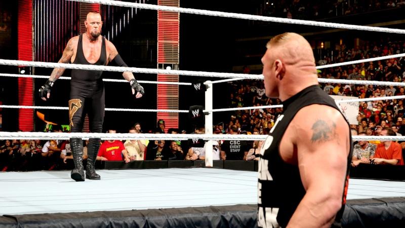 [Compétition] Brock Lesnar pas crédible pour la Streak ?  Raw_1038