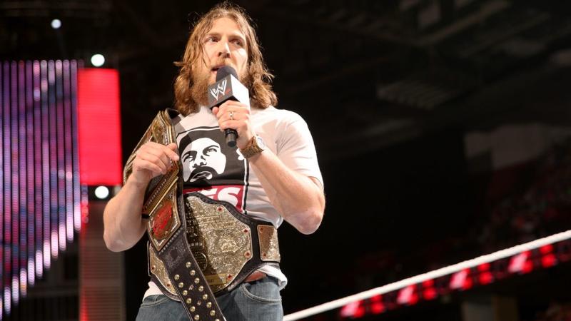 [Compétition] Daniel Bryan blessé ! Raw_1042