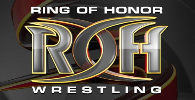 [Contrat] La Ring Of Honor rachetée par la WWE ?  Roh_wr10