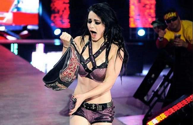 [Compétition] Pas de retour pour Paige à la WWE ?  Sans-t15